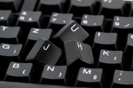 Hvordan fikse en Windows XP Professional Kode 19 Feil