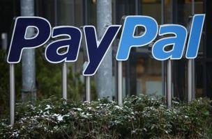 Sette inn en PayPal-knapp i Zen Cart