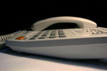 Hvordan spille inn en høyttaler Call i MP3-format