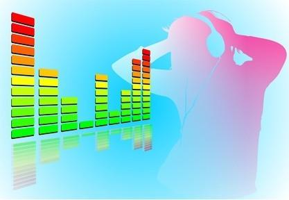 Hvordan å gjenopprette slettede spillelister fra iTunes