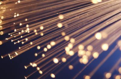 Hva er den raskeste Internett-tilgang Connections?