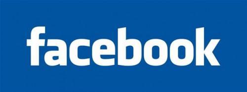 Hvordan lage en link til Facebook på nettstedet