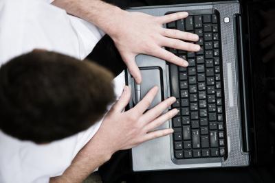 Spill som forbedrer din Typing