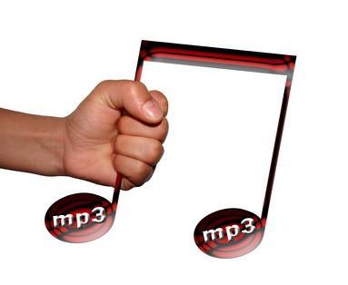 Den beste MP3 Taggers