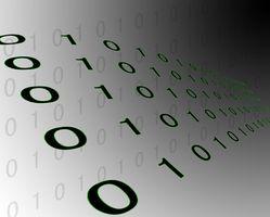 """Hvordan å programmere en """"Lagre som"""" -knappen i Excel VBA"""