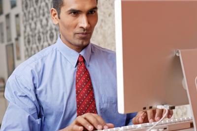 Hvordan øke Overskrifter i Open Office