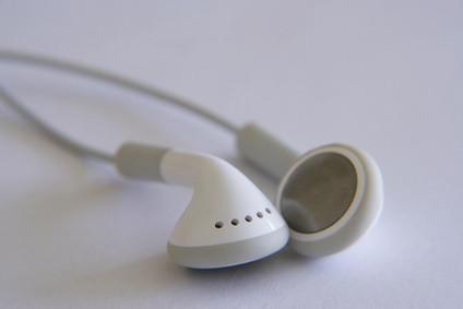 Hvordan kan jeg bruke en iPod gjør med utdatert Mac-programvare?