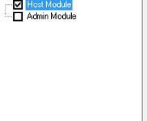 Slik installerer Desktop Wallpaper Remotely