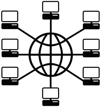 Computer Network Systems Jobs