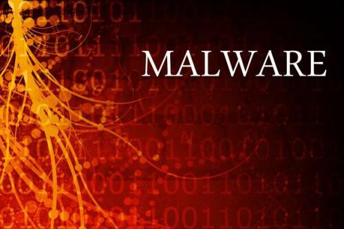 """Slik fjerner """"about: blank"""" Spyware"""