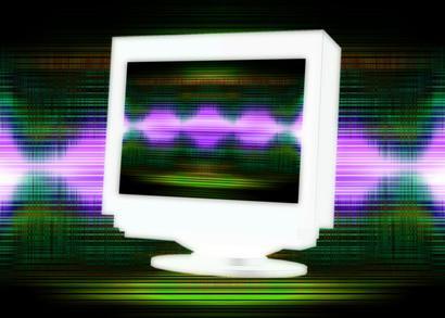 Slik feilsøker Windows XP Home Edition i en HP Pavilion