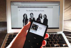 Slik kjører iTunes Under VirtualBox