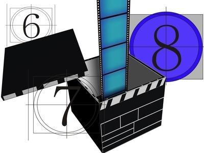 Videoredigering programvare for Windows