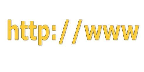 URL overvåkingsprogram