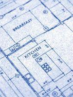 Hvordan Zoom ut i layout AutoCAD