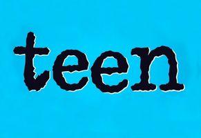 Hvordan lage en gratis Teen webside