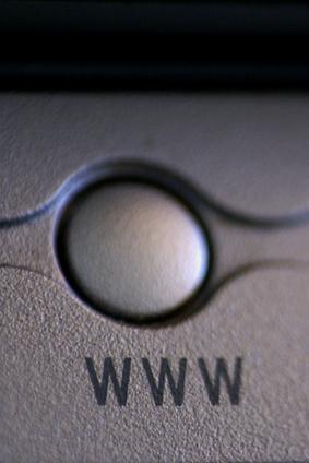 Hvordan finne Internett-historie