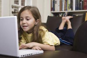 Generelle tips og pekere på Internett-sikkerhet