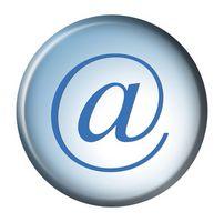 Hvordan sette opp et kontor Exchange-postkonto i Outlook
