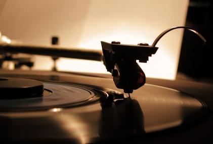 LP / kassett til CD Conversion Software