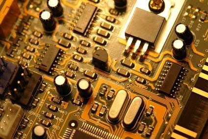 Hvordan Overklokk AMD 64 Athlon X2