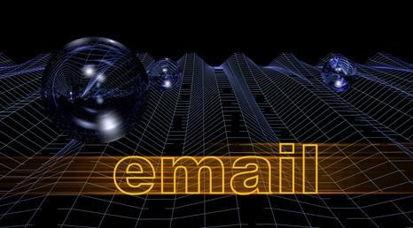 Hvordan lage en Riktig e-signatur