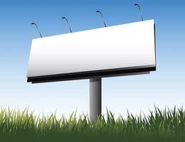 Hvordan bygge et banner for et nettsted
