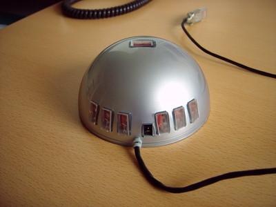 Hva er hensikten med en USB-hub?
