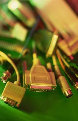 Bruksanvisning Ultra Strømforsyning Testere