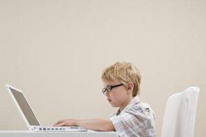 Online spill for barn