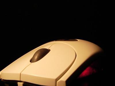 Hvordan koble en Bluetooth Mouse til en bærbar PC