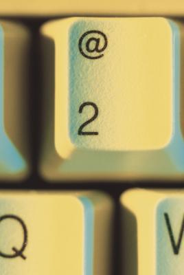 Hvordan oppdage dobbeltføringer i Microsoft Word 2007