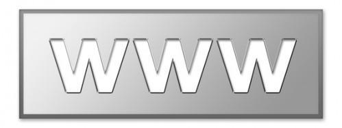 Hvordan lage en enkel Web Layout i Adobe Photoshop CS